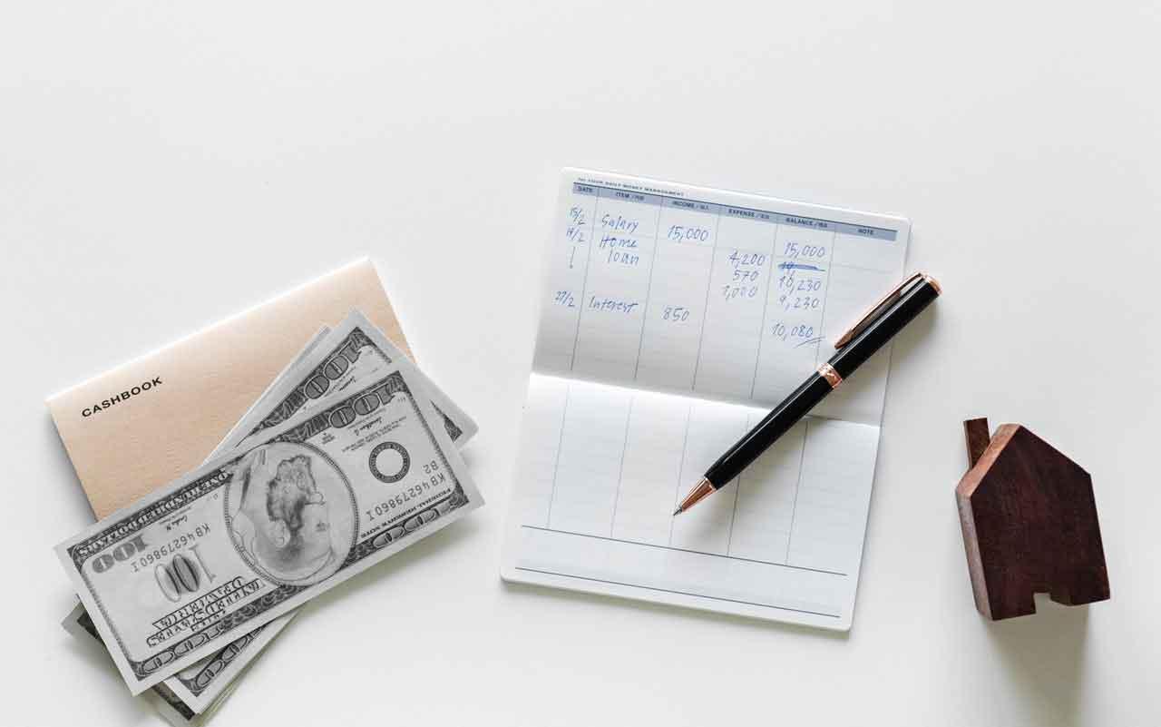 債権回収には種類がある?内容をよく理解しよう