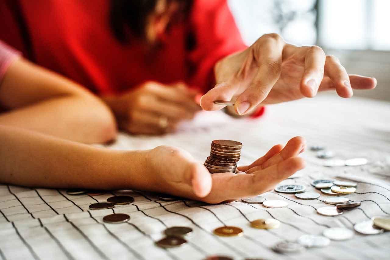 債権回収で必ず知っておくべき「時効」とは?