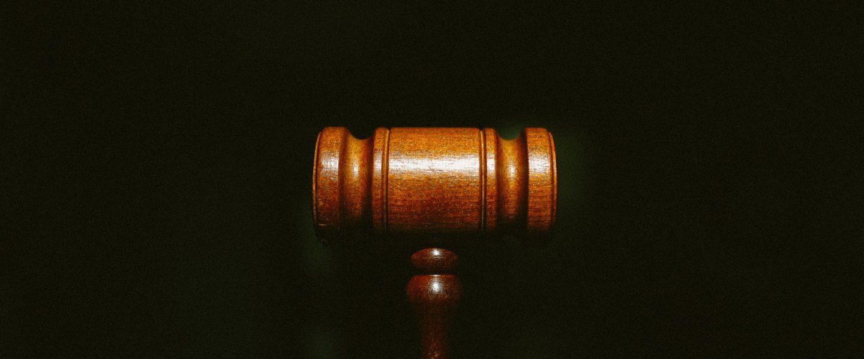 債権を回収しようとする際、違法にならないよう気をつけるべき注意点